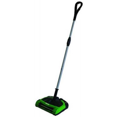 Bissell Rechargeable Hoky Sweeper