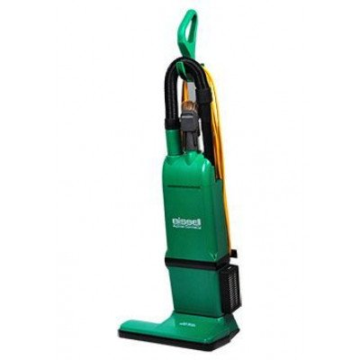 Bissell Dual Motor Upright