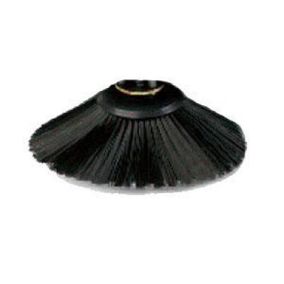 EasySweep Front Replacement Broom