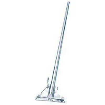 Geerpres Stainless-Steel Mop Handle