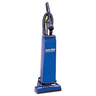 14 inch Commercial Vacuum Cleaner