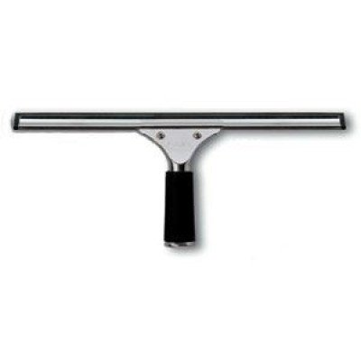 22 inch Stainless Steel Glass Squeegee