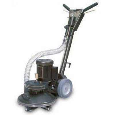 U.S. Products CMX-20 Rotary Extractor