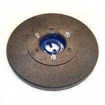 18 inch Electric Autoscrubber Pad Driver