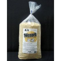 Vomit Absorbent Granules - 10 lb. Bag