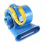 Trusted Clean 3 Speed Air Mover