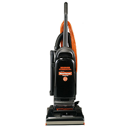 Shop Hoover Vacuums
